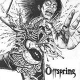 Out on Patrol by The Offspring