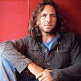 Sleeping by Myself by Eddie Vedder