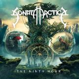 Rise a Night by Sonata Arctica