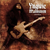 Arpeggios From Hell by Yngwie J. Malmsteen