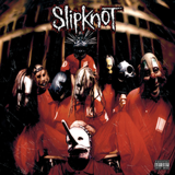 Eyeless by Slipknot