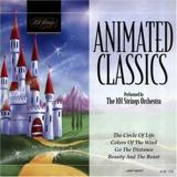 Print and download A Whole New World  sheet music in pdf. Learn how to play Alan Menken songs for Piano online