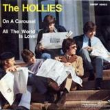 On a Carousel by The Hollies