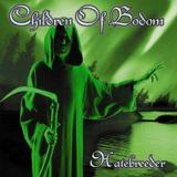 Towards Dead End by Children of Bodom