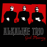 Blue in the Face by Alkaline Trio