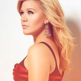 Print and download Heartbeat Song sheet music in pdf. Learn how to play Kelly Clarkson songs for clarinet online
