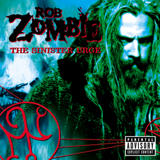 House of 1000 Corpses / Unholy Three by Rob Zombie