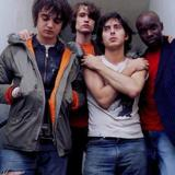 Fame And Fortune by The Libertines
