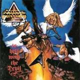 Calling on You by Stryper