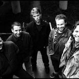 Masters of War by Pearl Jam