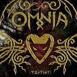 Toys in the Attic by Omnia