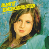 Print and download What's in It for Me sheet music in pdf. Learn how to play Amy Diamond songs for Electric Guitar, Electric Guitar, Drumset, Bass, Bass, Voice, Voice, Strings and  online