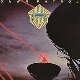 Don't Tell Me You Love Me by Night Ranger