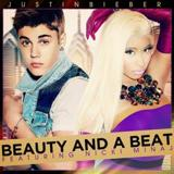 Beauty and a Beat by Justin Bieber