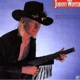 Print and download Good Time Woman sheet music in pdf. Learn how to play Johnny Winter songs for Electric Guitar online