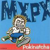 You Put This Love in My Heart by MxPx