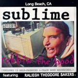 Get Ready by Sublime