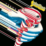 Turbo Lover by Judas Priest
