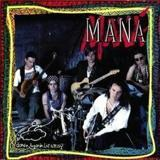 Print and download Oye mi amor sheet music in pdf. Learn how to play Maná songs for Acoustic Guitar, Drumset, Pan Flute, Bass and Electric Guitar online