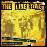 Plan A by The Libertines