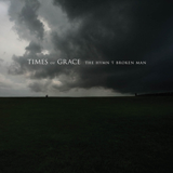 The Forgotten One by Times of Grace