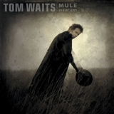 Come on Up to the House by Tom Waits
