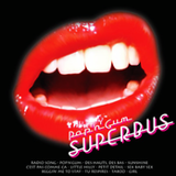 Radio Song by Superbus