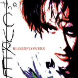 Print and download Bloodflowers sheet music in pdf. Learn how to play The Cure songs for Electric Guitar, Drumset, Strings, Bass, Bass and Electric Guitar online