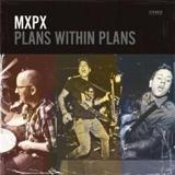 Aces Up by MxPx