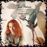 Marys of the Sea by Tori Amos