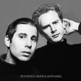 Print and download Bookends Theme sheet music in pdf. Learn how to play Simon & Garfunkel songs for Clarinet, Acoustic Guitar, Acoustic Guitar and Acoustic Guitar online