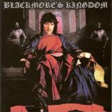 All Things Are Quite Silent by Ritchie Blackmore