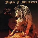 Casting Pearls Before the Swine by Yngwie J. Malmsteen