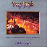 You Fool No One by Deep Purple