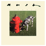 Subdivisions by Rush