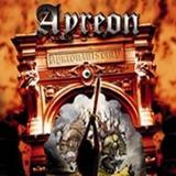 Out of the White Hole by Ayreon