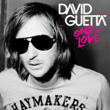 Sexy Bitch by David Guetta