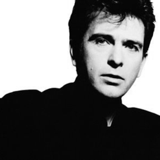 Sledgehammer by Peter Gabriel