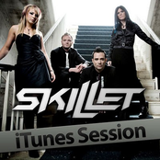 Print and download Hero sheet music in pdf. Learn how to play Skillet songs for Piano online