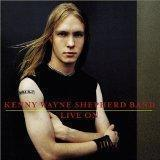 Last Goodbye by Kenny Wayne Shepherd