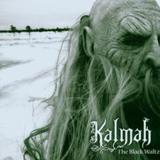 Bitter Metallic Side by Kalmah