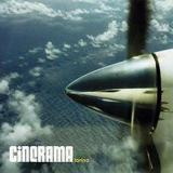 And When She Was Bad by Cinerama