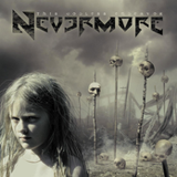 Born by Nevermore