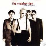 Zombie by The cranberries