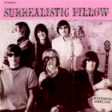 Print and download White Rabbit sheet music in pdf. Learn how to play Jefferson Airplane songs for Acoustic Guitar, Electric Guitar, Bass, Voice and Drumset online