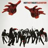 Island of the Honest Man by Hot Hot Heat