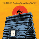 Chill in the Air by Amos Lee