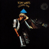 I Hope That I Don't Fall in Love With You by Tom Waits