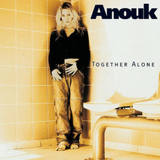 Print and download Nobody's Wife sheet music in pdf. Learn how to play Anouk songs for Electric Guitar, Electric Guitar, Bass and Drumset online