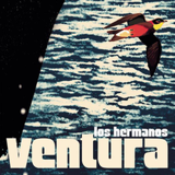 O vencedor's album cover
